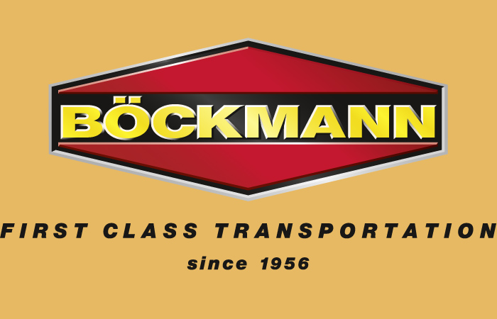 Car Logos With Horses On Them Original b�ckmann horse